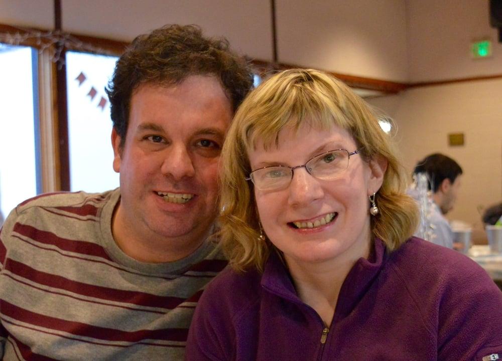 Jason & Stephanie.jpg