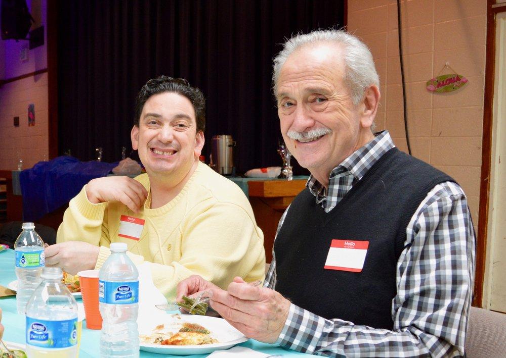 GILD Ricjard & Dad.jpg