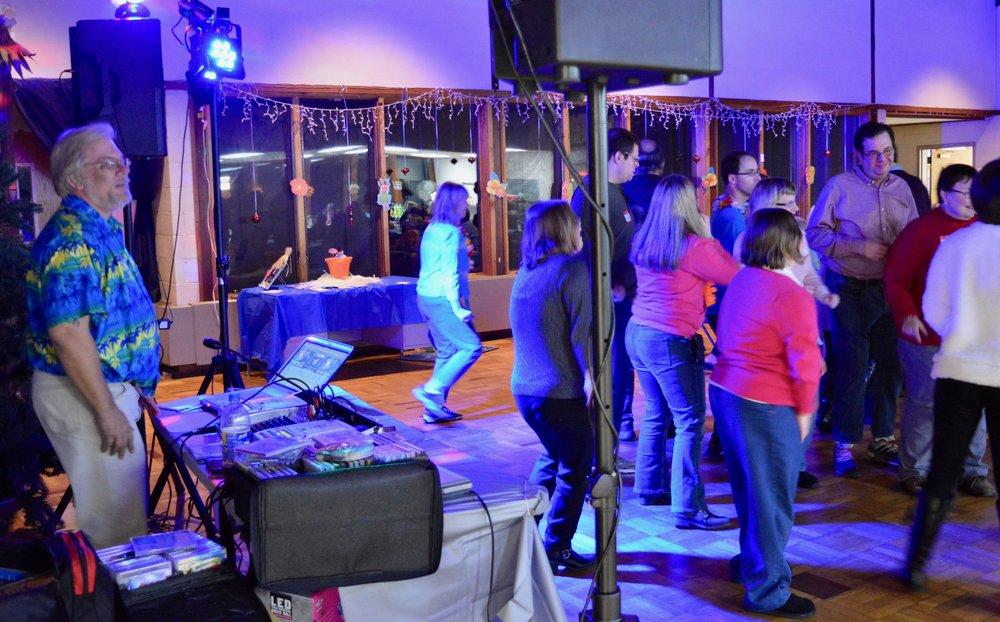 GILD Dancing w DJ.jpg