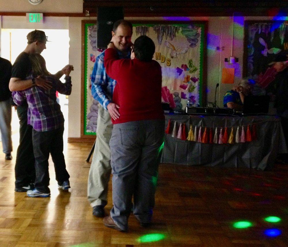 Oscar-Alison dancing.jpg