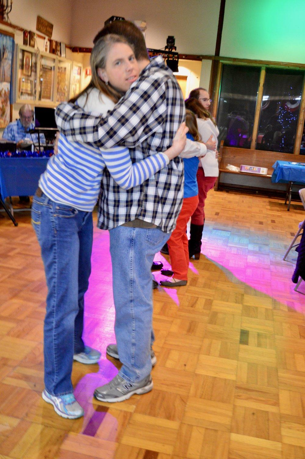 XJenny slow dance.jpg