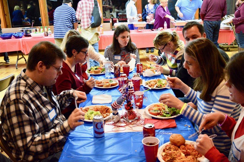 Group eating.jpg