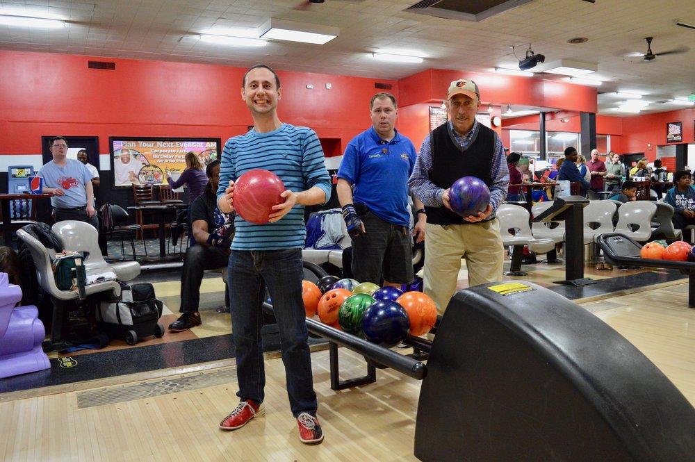 Bowl--Dan-Matt-Chris.jpg