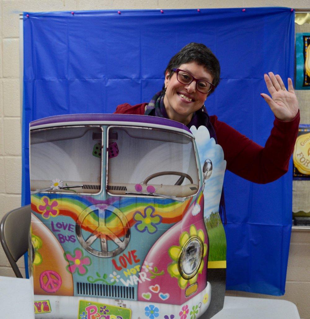 Bus--Rachel Lipke.jpg
