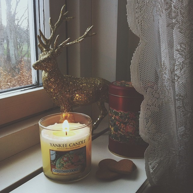 christmascookiecandle.