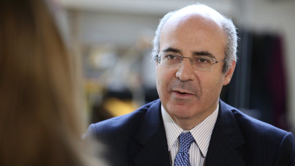 Bill Browder.jpg