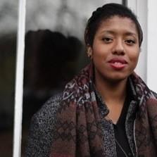 Selina Nwulu