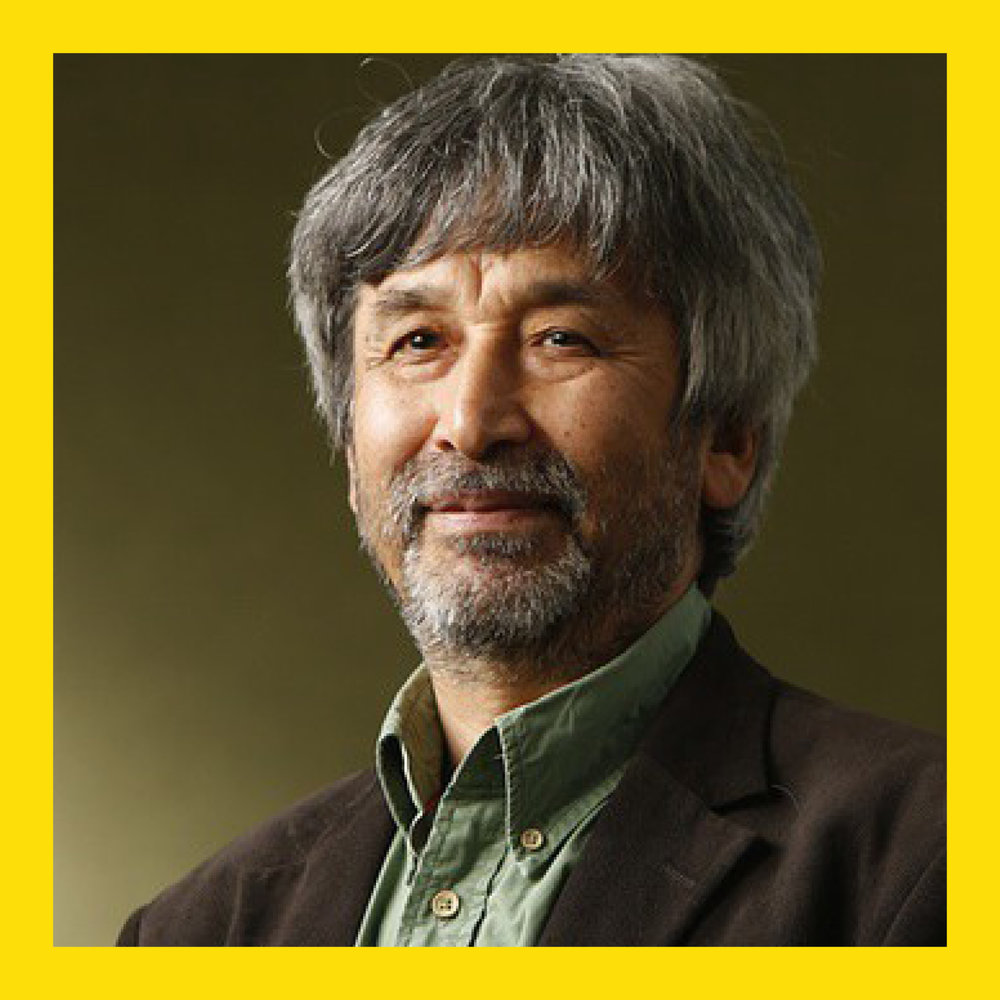 - Hamid Ismailov is an Uzbek writer who was forced to flee Uzbekistan due to what the state dubbed 'unacceptable democratic tendencies'. His works are banned in Uzbekistan. Several of his Russian-original novels have been published in English translation, including The Dead Lake, which was long listed for the 2015 Independent Foreign Fiction Prize. The Devils' Dance is the first of his Uzbek novels to appear in English.