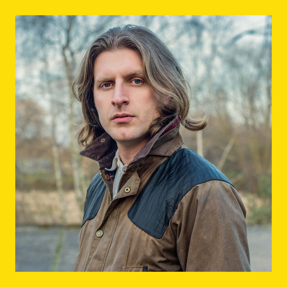 - Damian Le Bas was born into a large Gypsy family. His first book, The Stopping Places: a Journey through Gypsy Britain, will be published in June 2018. It has won a Royal Society of Literature Jerwood Award and is a BBC Radio 4 Book of the Week choice. Ken Loach has called it