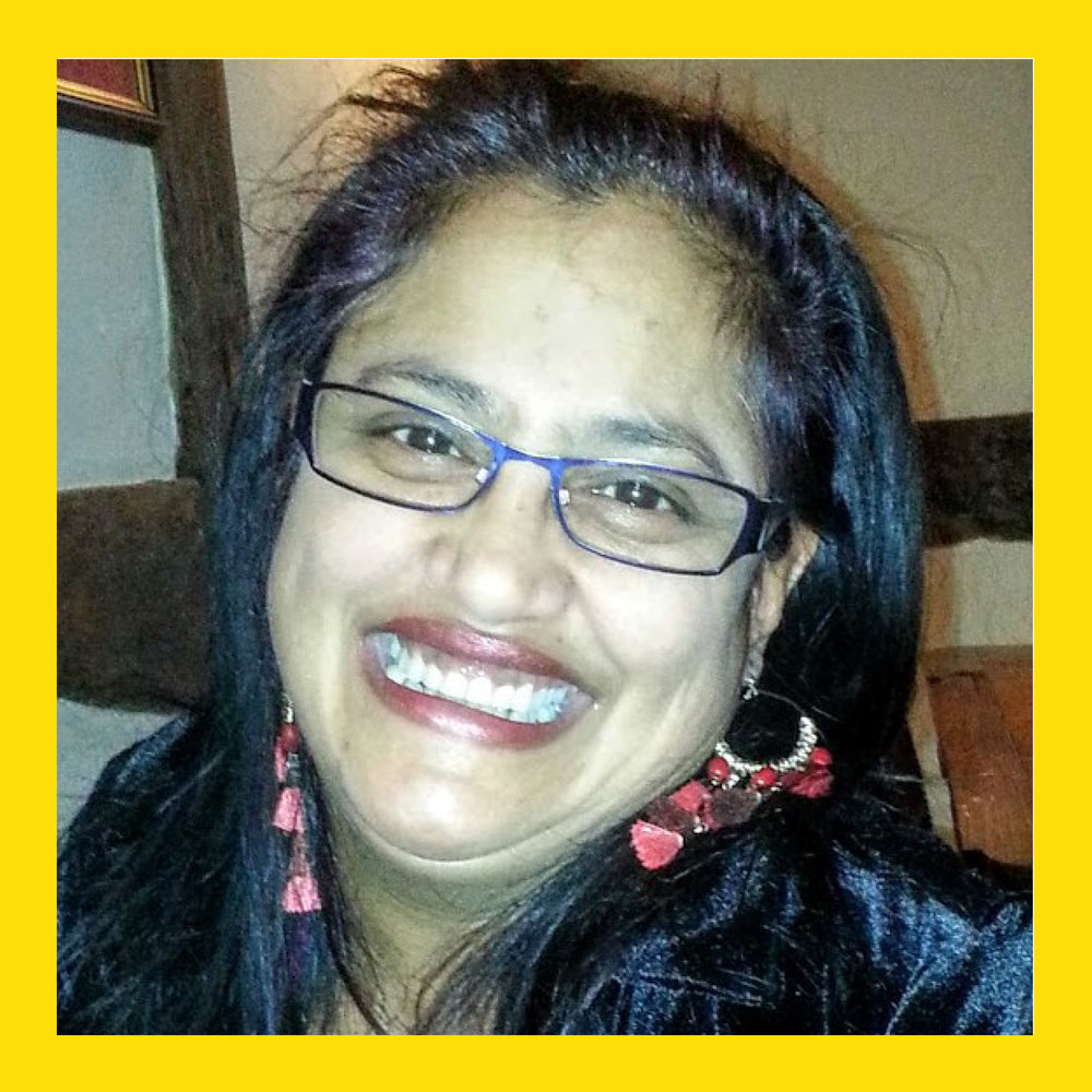 - Kuli Kohli is a creative writer and poet. Born with mild cerebral palsy in Uttar Pradesh in India, she helps to run Blakenhall Writers' Group and writes a regular blog for Disability Arts Online disabilityarts.online/author/Kuli-Kholi. Her debut poetry collection Patchwork was published by Offa's Press in October 2016.