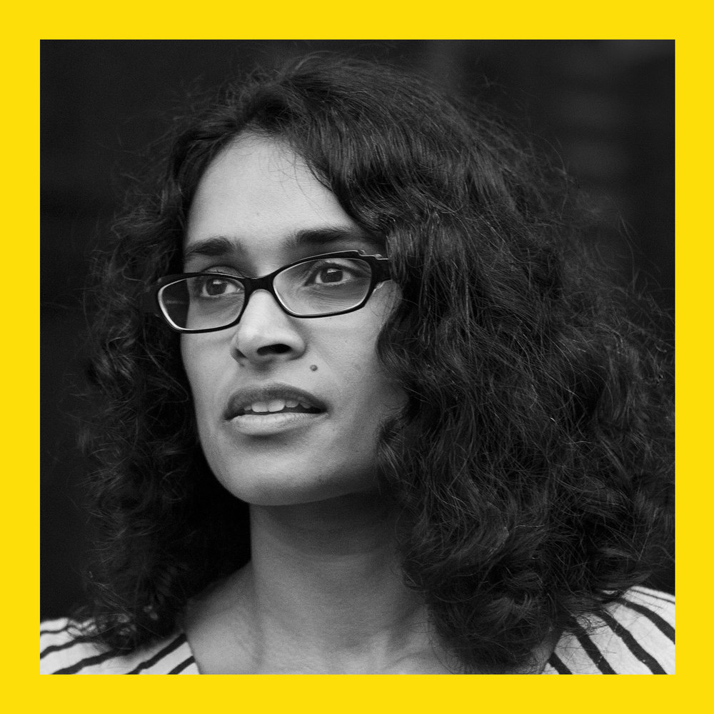 - Shiromi Pinto's first novel, Trussed, was reviewed as 'audacious' (The Independent), 'brilliant' (Diva) and 'so cool that it hurts' (The Times). She has written for BBC Radio 4, the V&A, opendemocracy.net and the Guardian. She is currently a Creative Manager at Amnesty's International Secretariat in London.