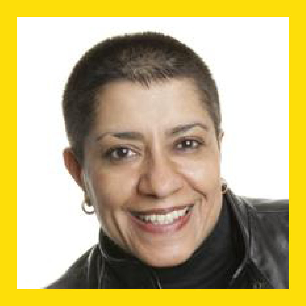 - Trailblazing broadcaster & pioneering music chameleon, DJ Ritu is the voice of the definitive global music show, 'A World in London'. Her career began in 1986 as a Soul/Disco/Pop DJ in London, and has led to over three decades of record-spinning in 32 countries as a solo artist and band-leader of Sister India and The Asian Equation. A BBC presenter for two decades at BBC London, World Service, plus Kiss FM, National Swedish Radio, and WDR Germany, Ritu is the co-founder of cult label Outcaste Records, a Rough Guides CD compiler and the artistic director of the world's two longest-running club nights – Club Kali and Kuch Kuch Bollywood Nights.