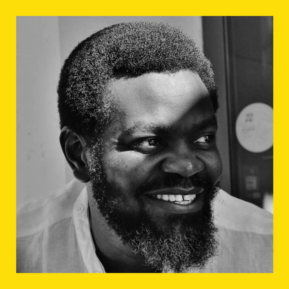 Leye Adenle is a Nigerian writer living in London. His debut novel,Easy Motion Tourist won the 2016 Prix Marianne.In 2017 he was a finalist for the prestigious CWA short story dagger award for his story, The Assassination, in the anthology, Sunshine Noir.He has also contributed a short story to Lagos Noir of the Akashic Noir Series, 2018.The author, who has appeared on stage in London in plays including Ola Rotimi's Our Husband Has Gone Mad Again, comes from a family of writers, the most famous being his grandfather, Oba Adeleye Adenle I,a former King of Osogbo in South West Nigeria, who published two booksin Yoruba. -