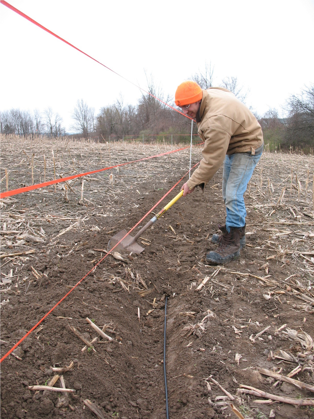 Burying-Ground-Wire.jpg