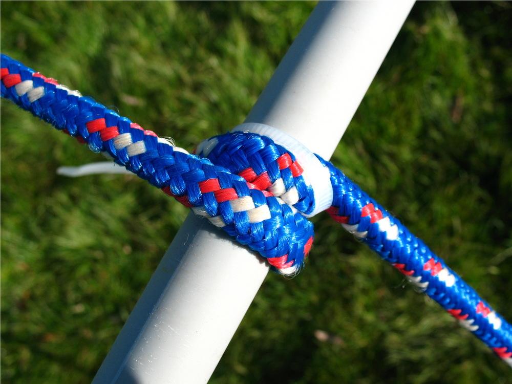 Zip-Ties.jpg
