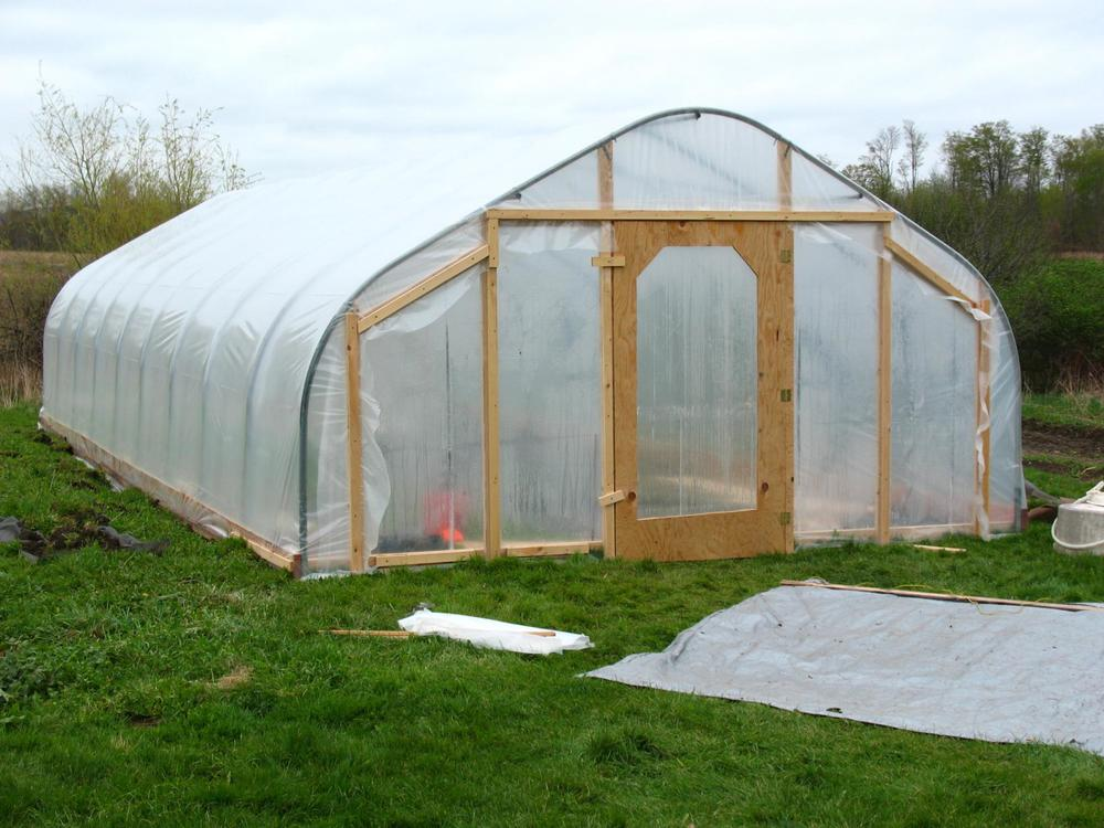 Finished-Greenhouse.jpg