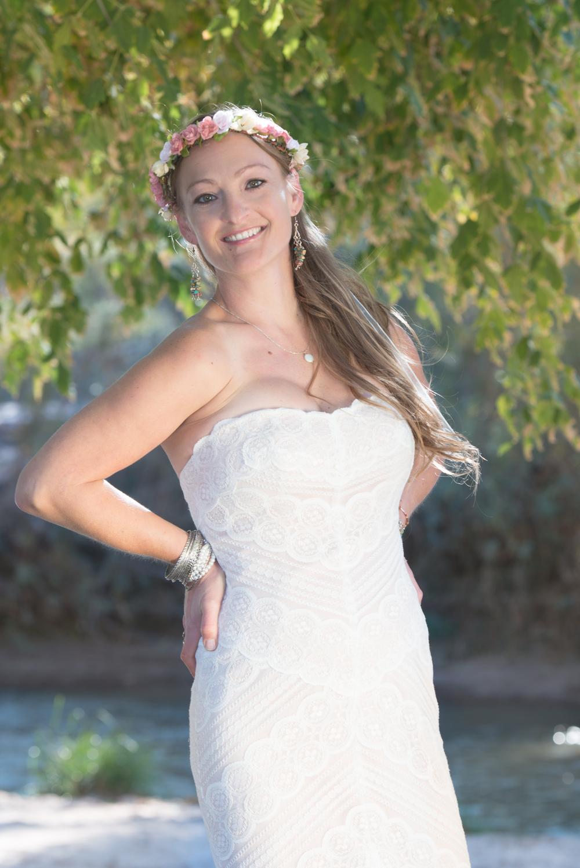 Bridals-16.jpg