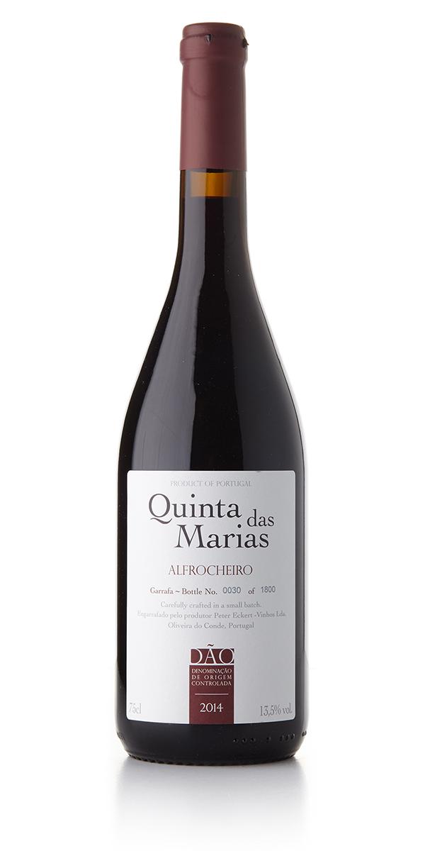 Quinta-das-Marias-Alfrocheiro.jpg
