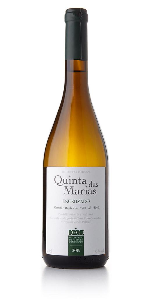 Quinta-das-Marias-Encruzado-2015.jpg
