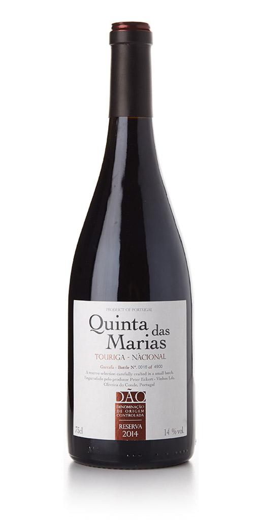 Quinta-das-Marias-Touriga-Nacional-2014.jpg