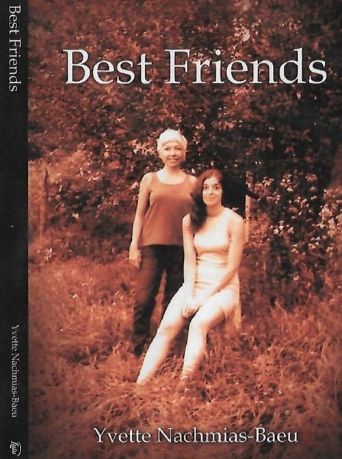 BF COVER.jpg