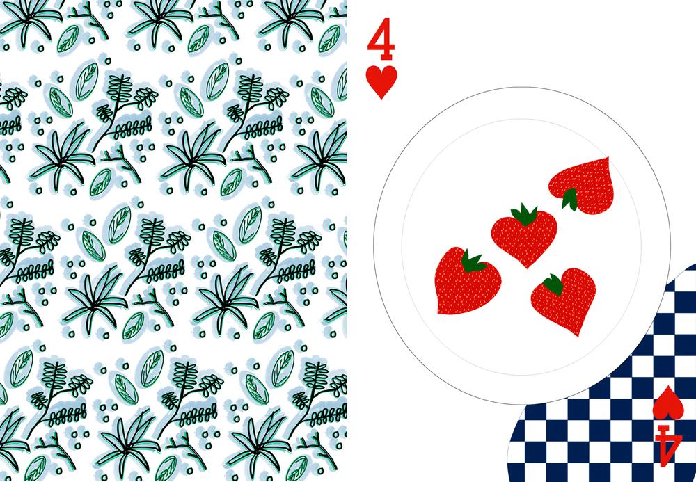 Transformation-Card---both-sides---FLATTENED.jpg