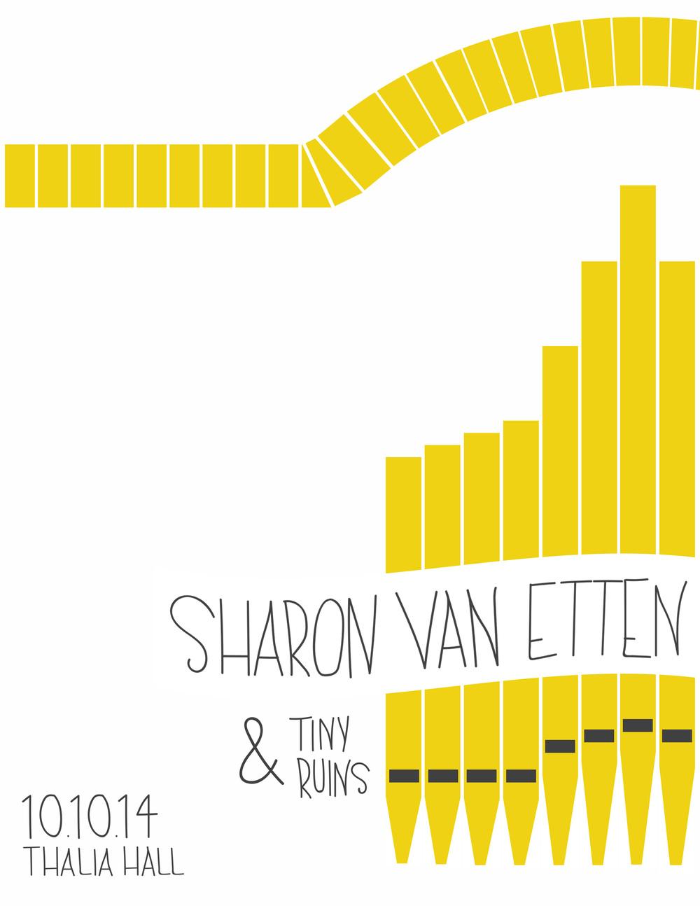 Nora Hanlon - concert poster.jpg