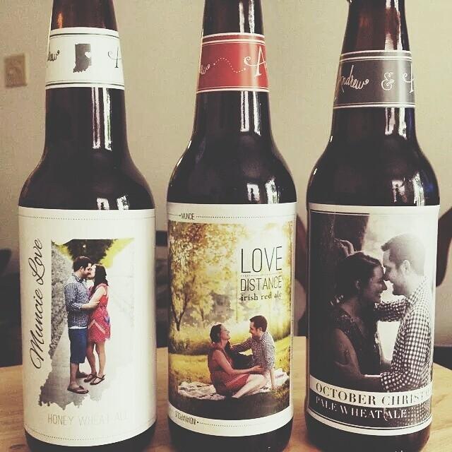 wedding beer labels.jpg