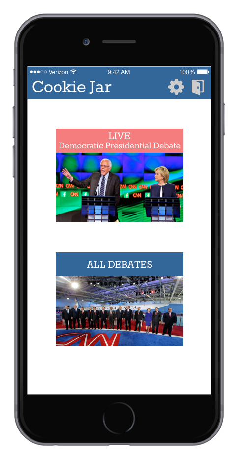 Debate Picker-iPhone frame.png