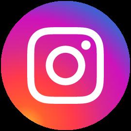 link-instagram.png