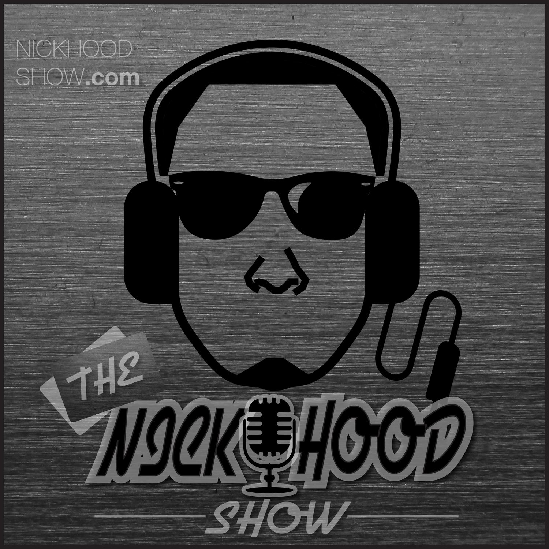nickhoodshow