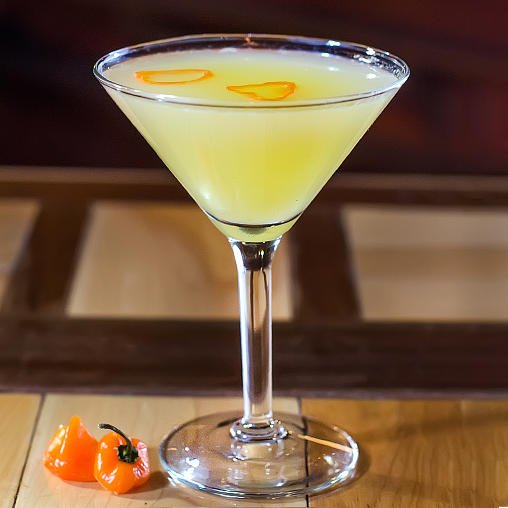 Martini-H-4.jpg