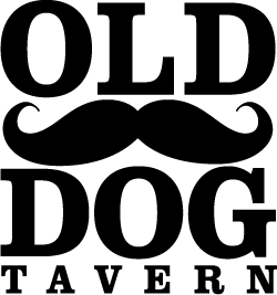 Old Dog Tavern - Restaurant & Bar
