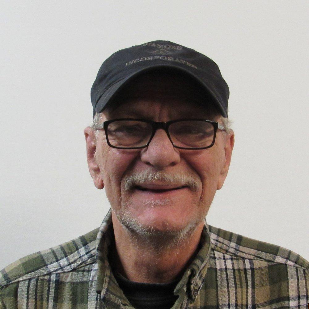 Gerald Shoemaker.JPG