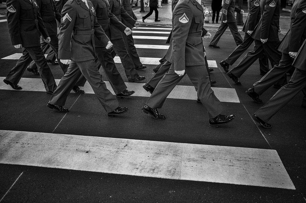 Marching 2014 x6.jpg