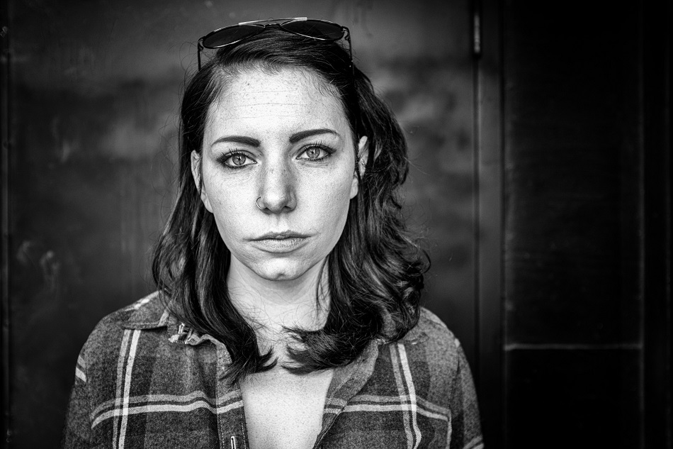 Faces of Addiction Recovery -