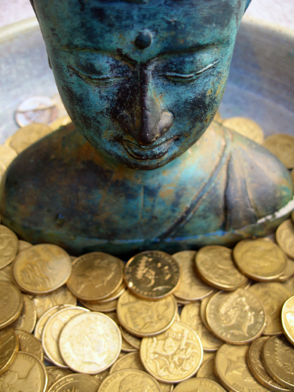 buddha money.jpg