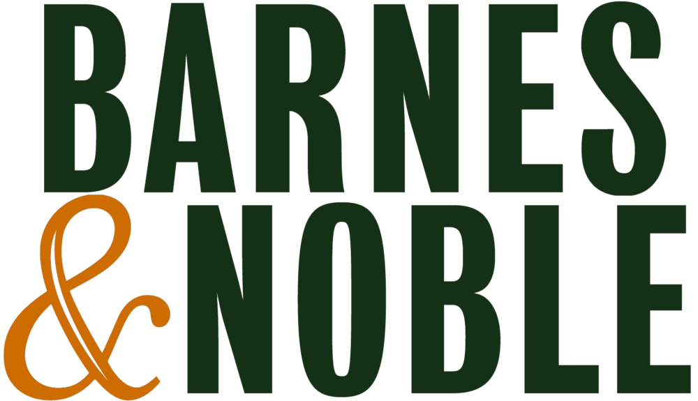barne-and-noble-logo