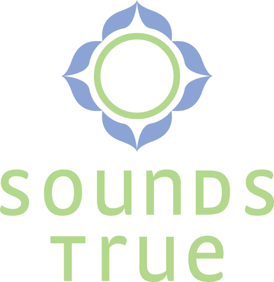 sounds-true-logo