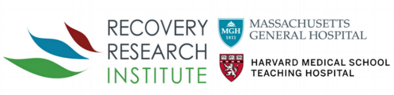 Founded in 2012 by  Dr. John F. Kelly , the  Recovery Research Institute  is a team of innovative scientists working through:       -- research       -- education       -- outreach    to  enhance recovery through science , conducting & disseminating the most up-to-date research findings for individuals, families, healthcare professionals & policymakers alike.