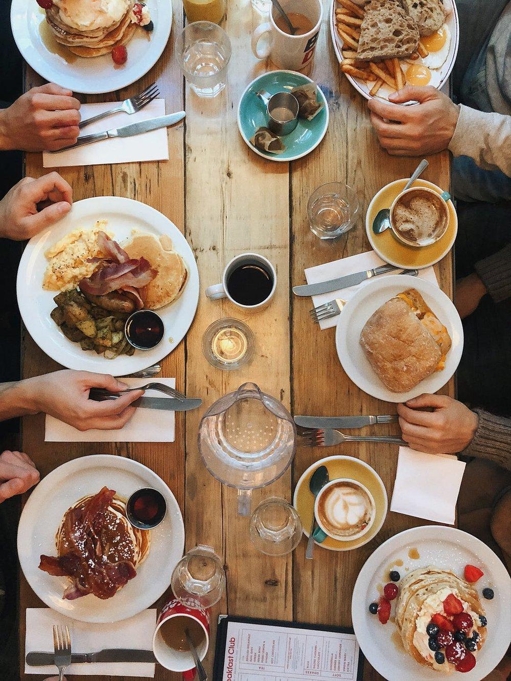 TABLE AND FOOD.jpeg