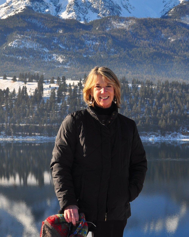 Wallowa Lake & the Eagle Cap Wilderness