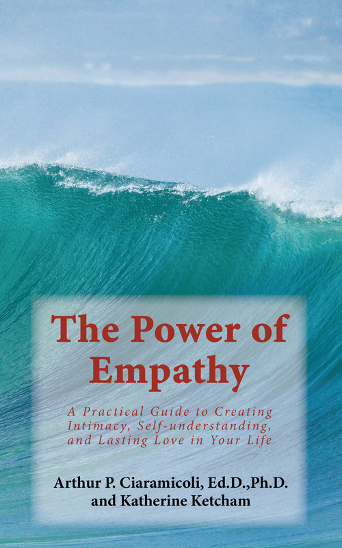 The+Power+of+Empathy+Book+Cover.jpg