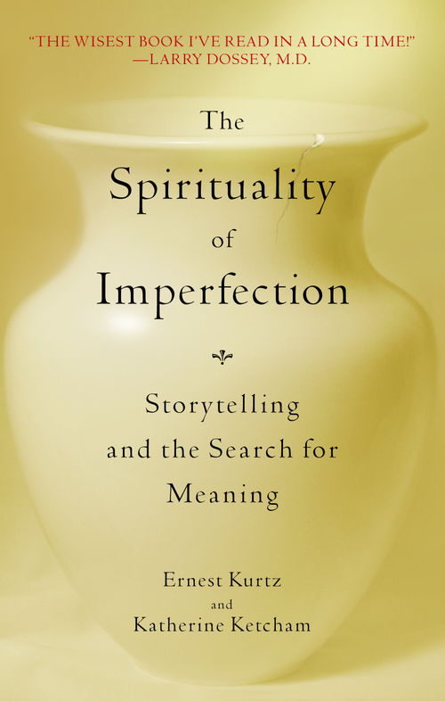 The+Spirituality+of+imperfection+Book+Cover.png