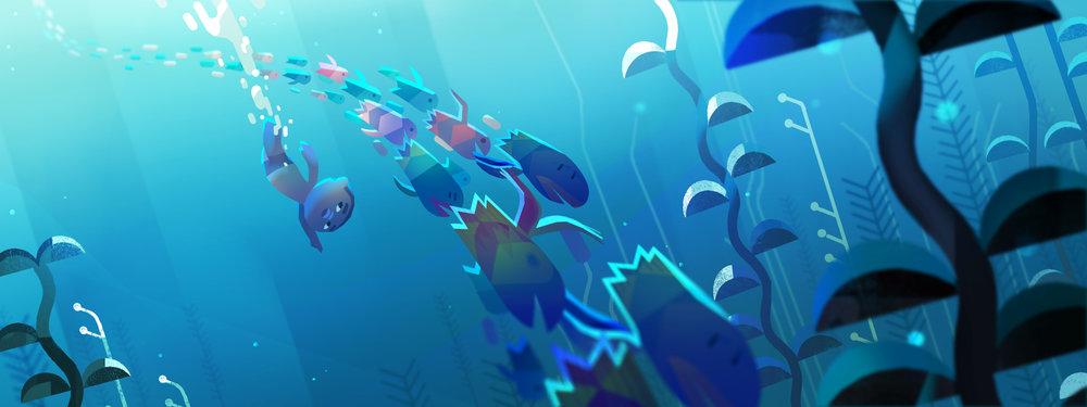 02_kelp_04.jpg