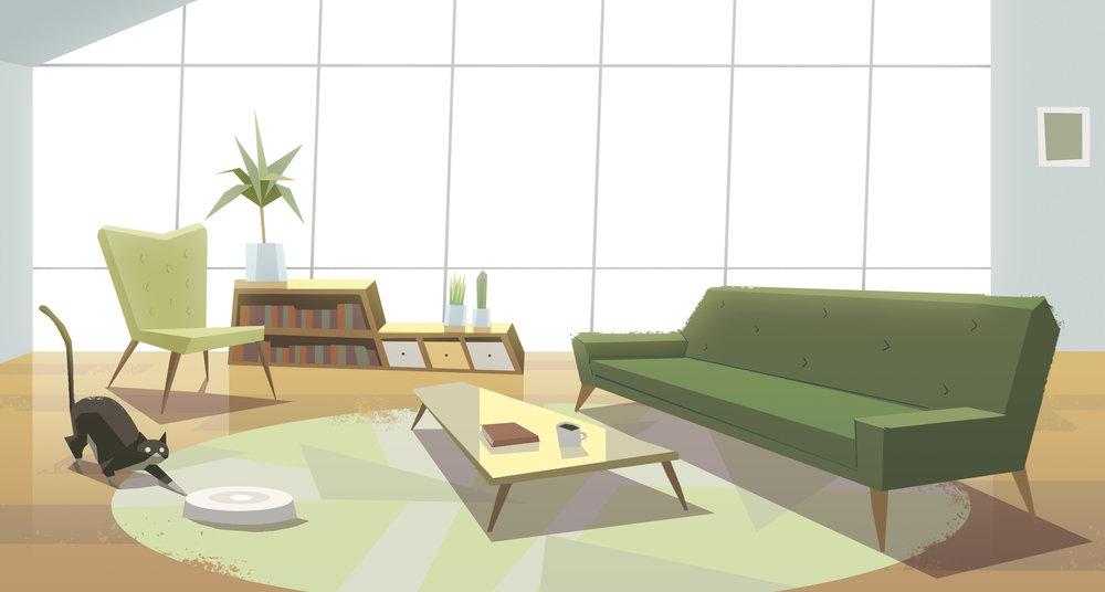 environment_04.jpg