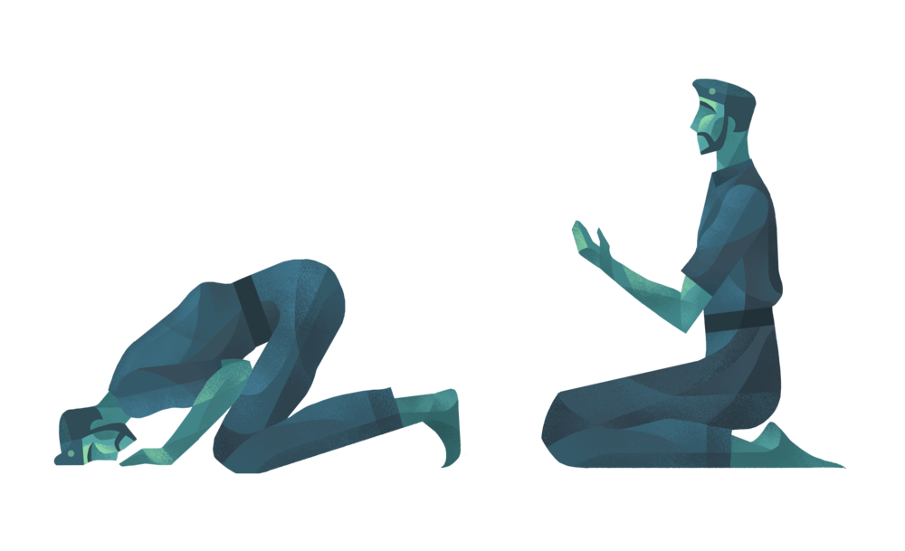 Pray_prayingn.png