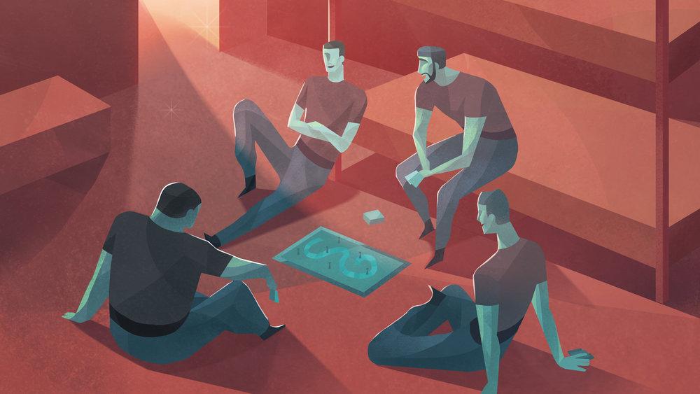 soldiersplayinggames.jpg