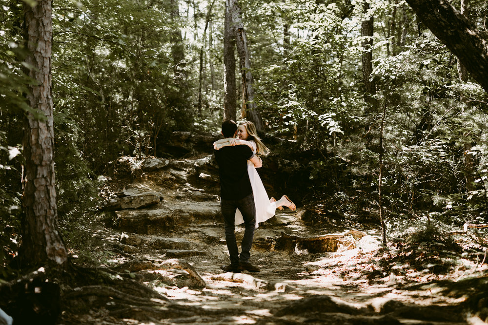 sally & john engagement-110.jpg