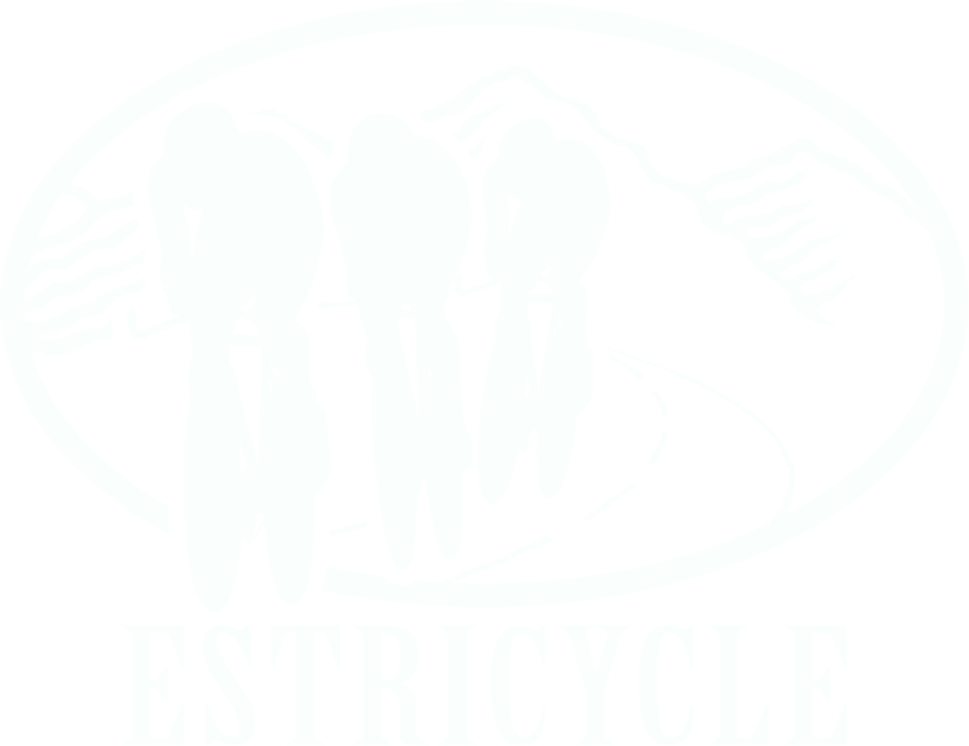 ESTRICYCLE